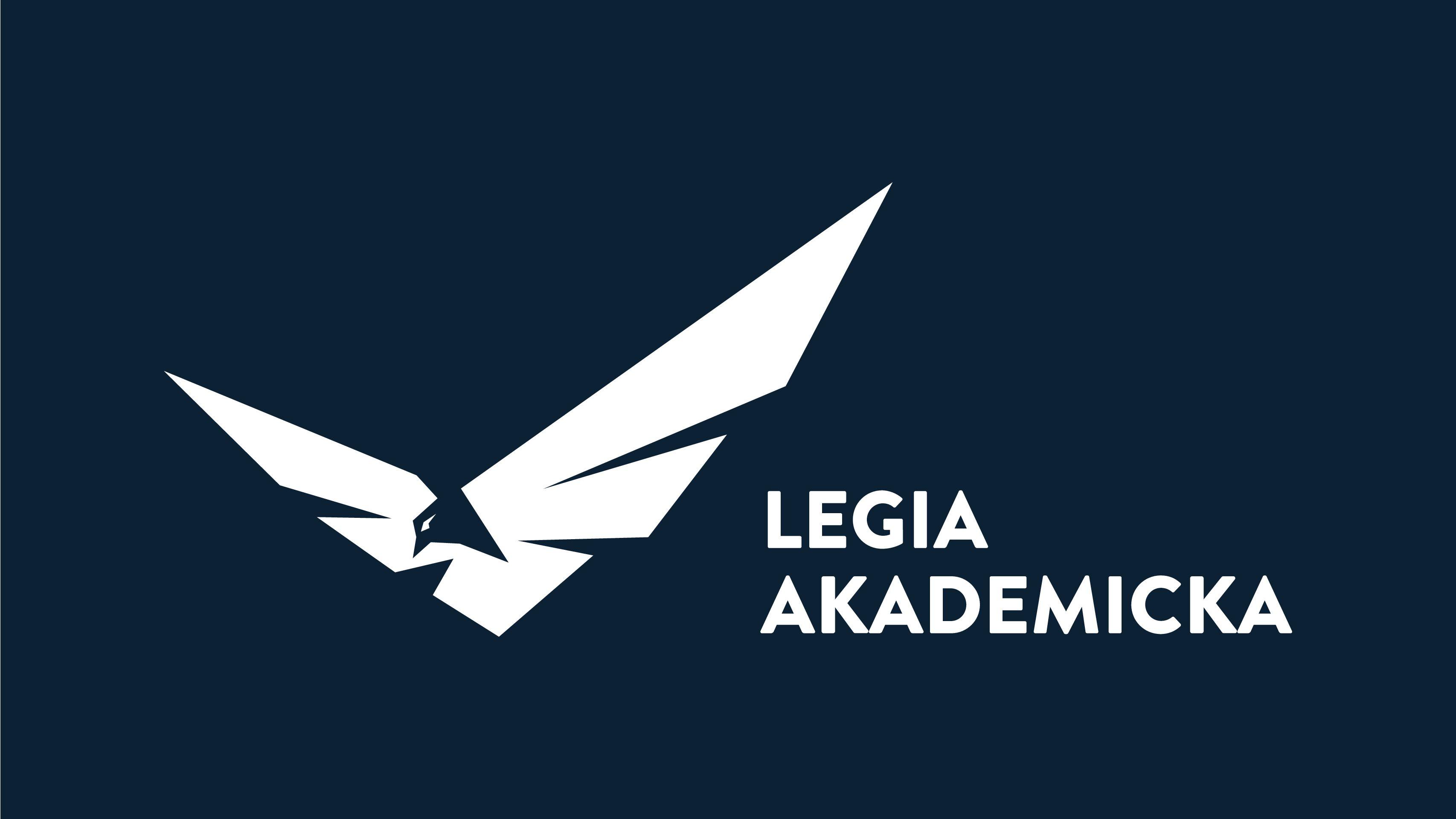 Legia Akademicka