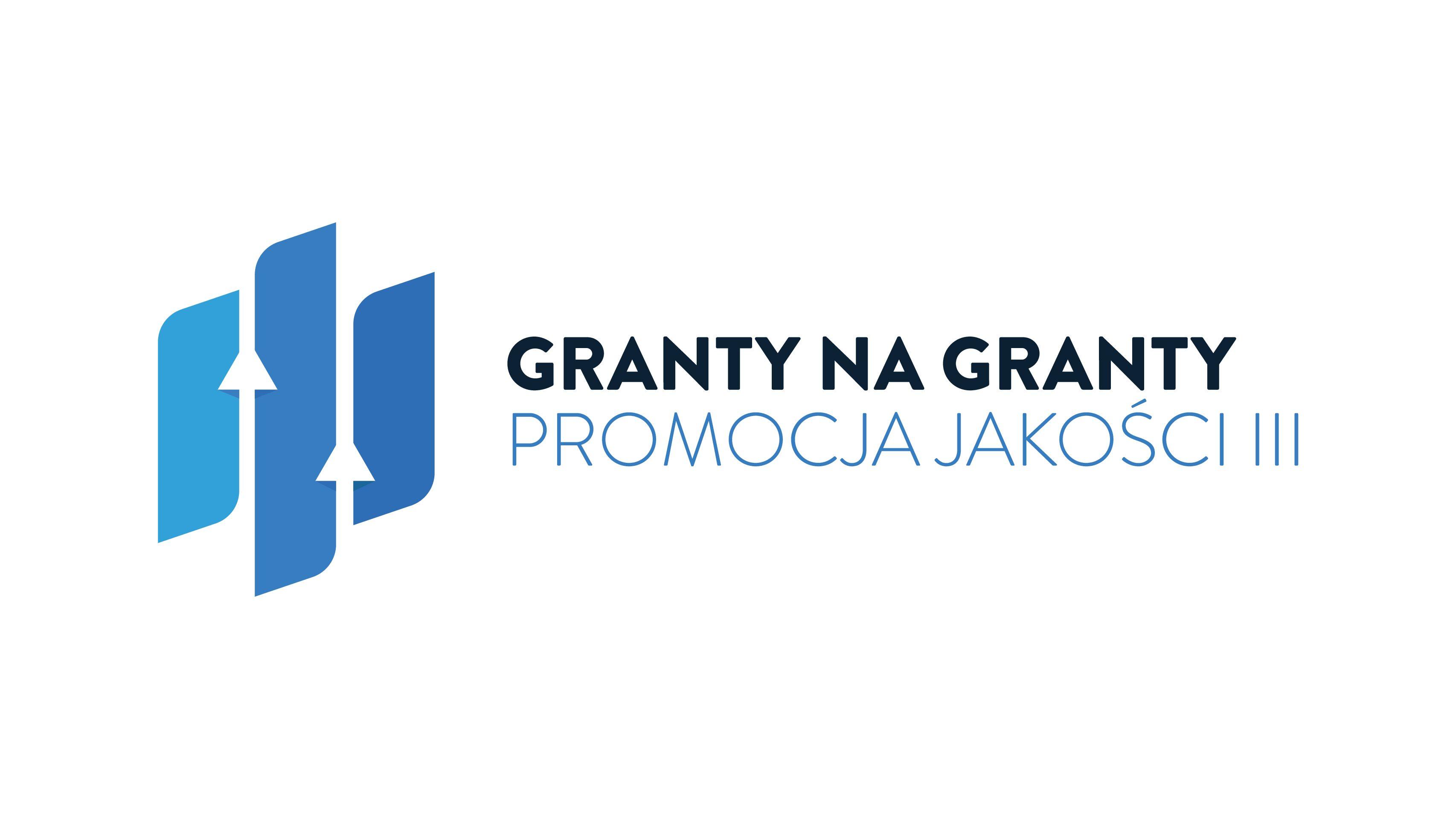 Granty na Granty