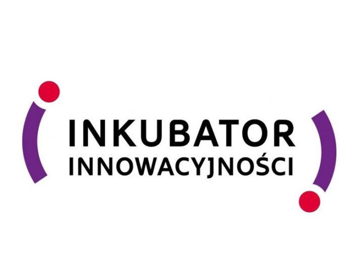 Inkubator Innowacyjności 4.0